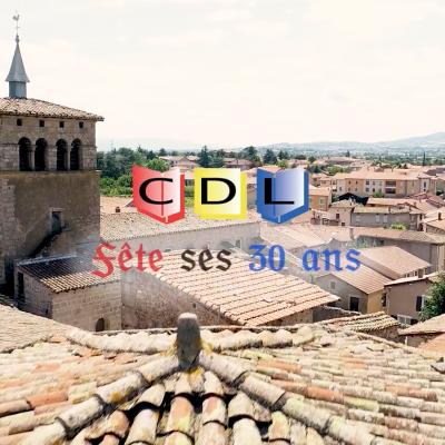 CDL fête ses 30 ans.
