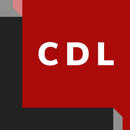 CDL : cloisons amovibles, bureaux, faux plafonds.